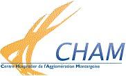 logo_cham.jpg