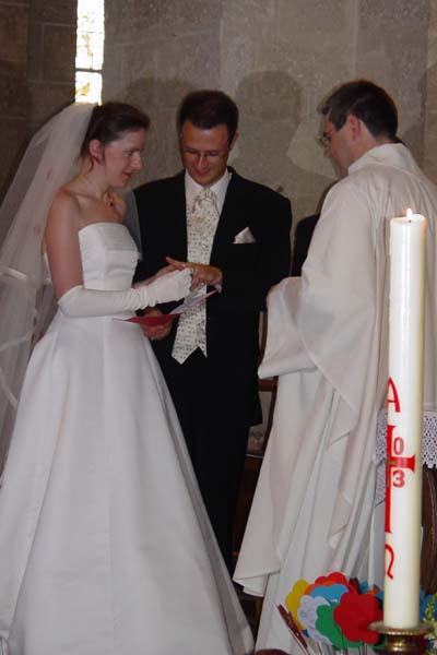mariage_big.jpg