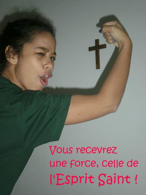 force-r.jpg