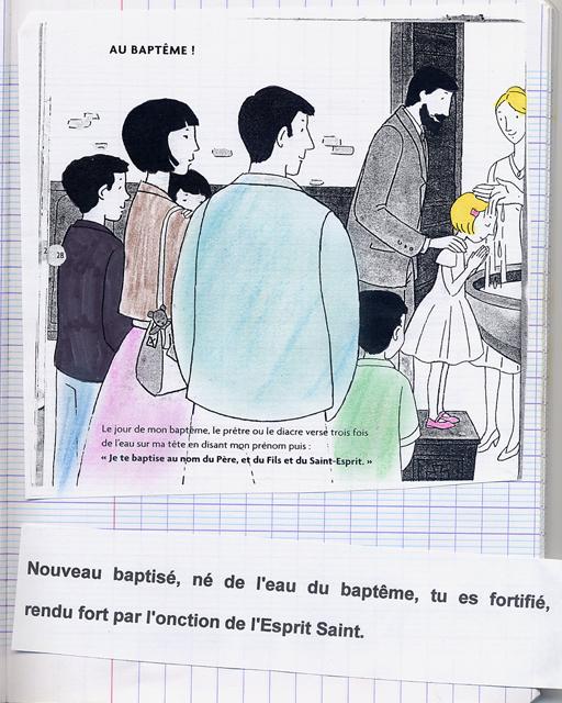 27-r.jpg