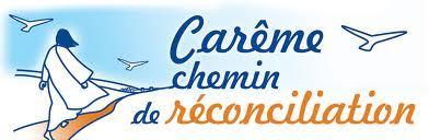 careme_et_reconciliation.jpg