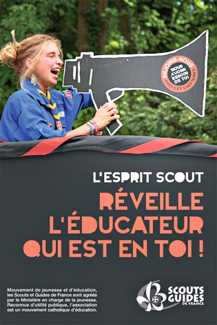 carte-com-recrutement-sgdf-rentree-2013-hd.jpg