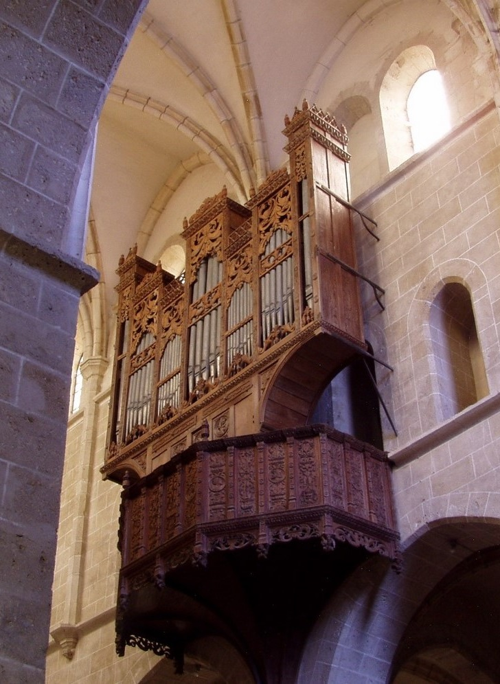 orgues_de_lorris_1600x1200_2_.jpg
